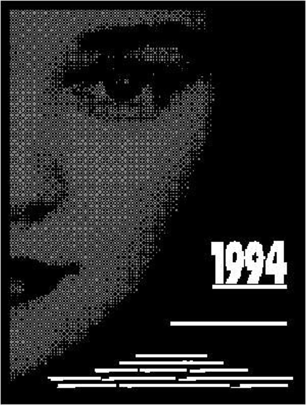 1994 (1994) - IMDb