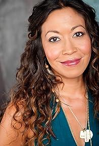 Primary photo for Carla Vega