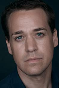 Primary photo for T.R. Knight