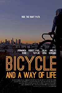 Bicycle and a Way of Life full movie in hindi free download