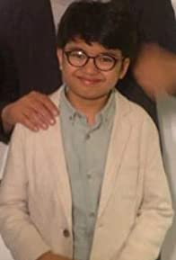Primary photo for Joey Alexander