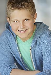 Primary photo for Jackson Stein