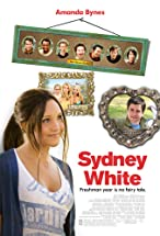 Primary image for Sydney White