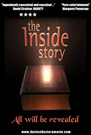 The Inside Story Poster