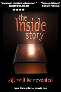 The Inside Story none