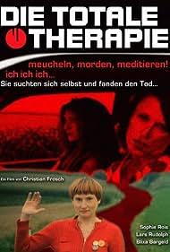Die totale Therapie (1996)