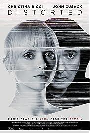 Distorted (2018) film en francais gratuit