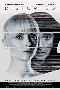 Watch online movie for iphone Distorted by Alex Tavakoli [720x576]