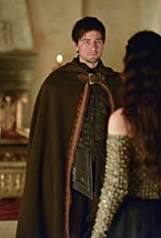 """Reign"" Dirty Laundry (TV Episode 2014) - IMDb"