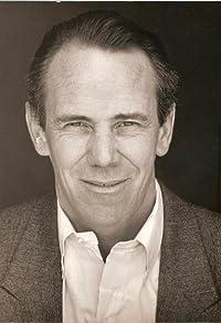 Primary photo for J.E. Freeman