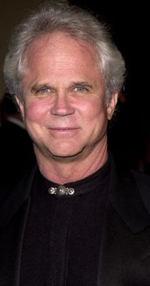 Is tony dow still alive