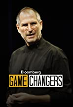 Bloomberg Game Changers