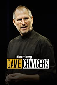Primary photo for Bloomberg Game Changers