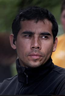 Octavio Tapia Picture