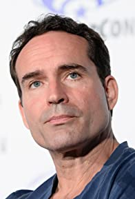 Primary photo for Jason Patric