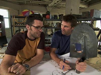 Divx adult movie downloads Gun Helmet by none [BDRip]