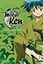 Moeyo Ken TV