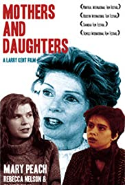 Full free movie no download Mothers and Daughters Canada [2160p]