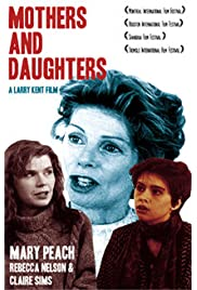 Download Mothers and Daughters (1993) Movie