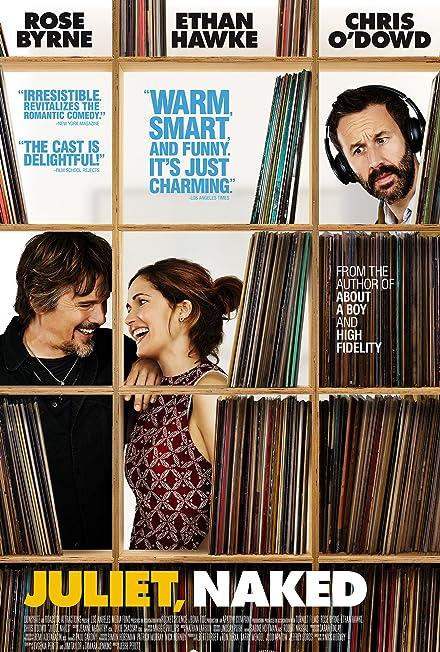 Film: Aşktan Kaçılmaz