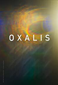 Primary photo for Oxalis