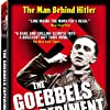 The Goebbels Experiment (2005)
