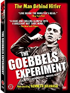 Smart movie pc download Das Goebbels-Experiment Germany [movie]