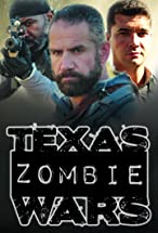 Primary image for Texas Zombie Wars: Dallas