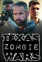 Texas Zombie Wars: Dallas