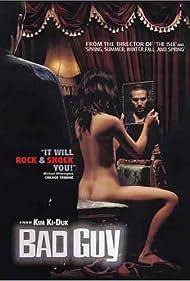 Nabbeun namja (2005) Poster - Movie Forum, Cast, Reviews