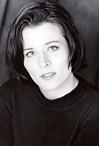 Primary photo for Margaret Devine