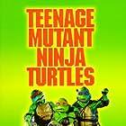 Teenage Mutant Ninja Turtles (1990)