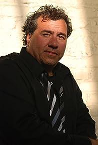 Primary photo for Peter Cordova