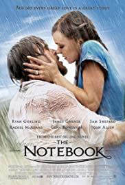 LugaTv | Watch The Notebook for free online