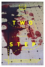 Two Step (2014)