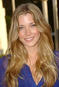 Primary photo for Sarah Roemer