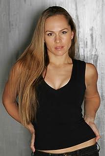 Vanessa Vander Pluym Picture