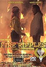 Fire Ripples