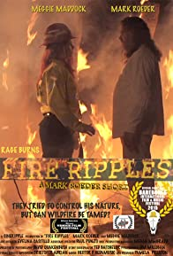 Primary photo for Fire Ripples