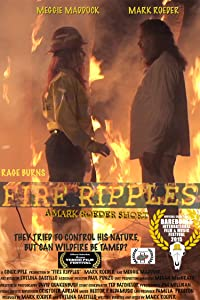 Downloading free movie no online Fire Ripples [640x320]