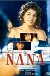 Nana (2001)