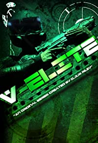 Primary photo for Venator Elite