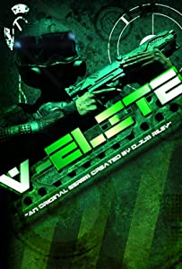 Download hindi movie Venator Elite
