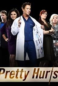Pretty Hurts (2011)