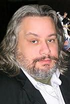 Clint Hansen