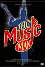 Primary image for The Music Man