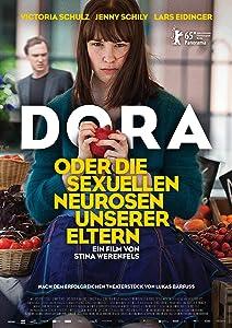 imovie for iphone 4 free download Dora oder Die sexuellen Neurosen unserer Eltern Switzerland [720x480]