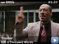 a thousand words movie in hindi free download