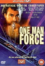 One Man Force