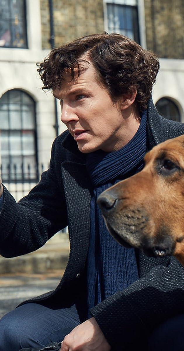 Sherlock The Six Thatchers Stream